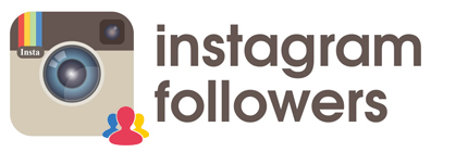 Image result for free Instagram followers