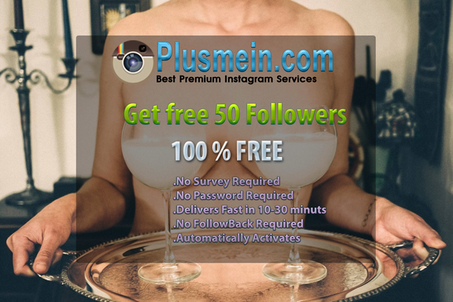 200 free instagram followers instafollowplus c om 2020 Get Free Thousands Instagram Followers From Real Accounts No Survey No Login 100 Fast Get Instagram Followers Now For Free High Quality Guaranteed